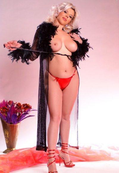 Проститутка Женя