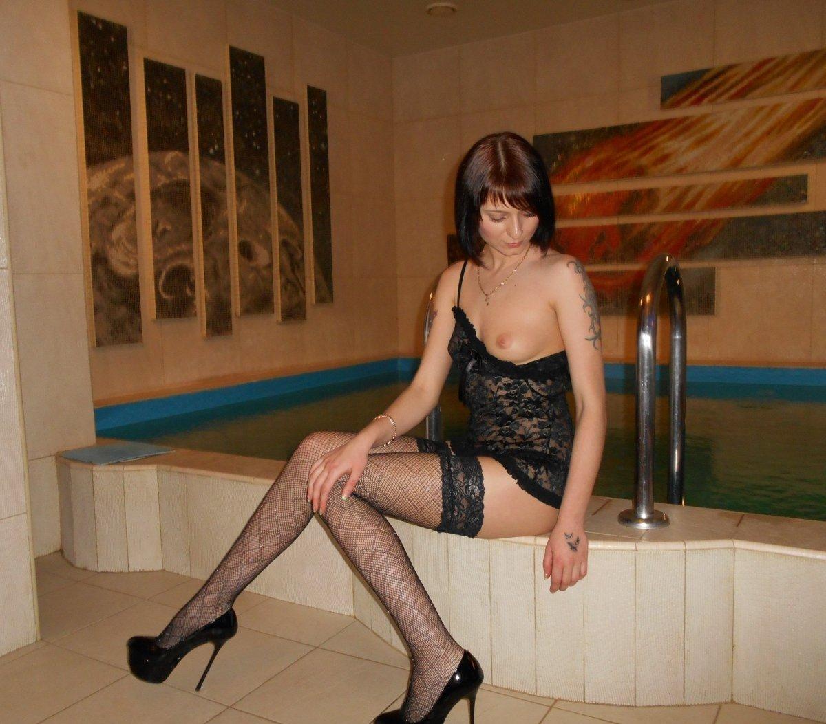 петрозаводск проститутки онлайн